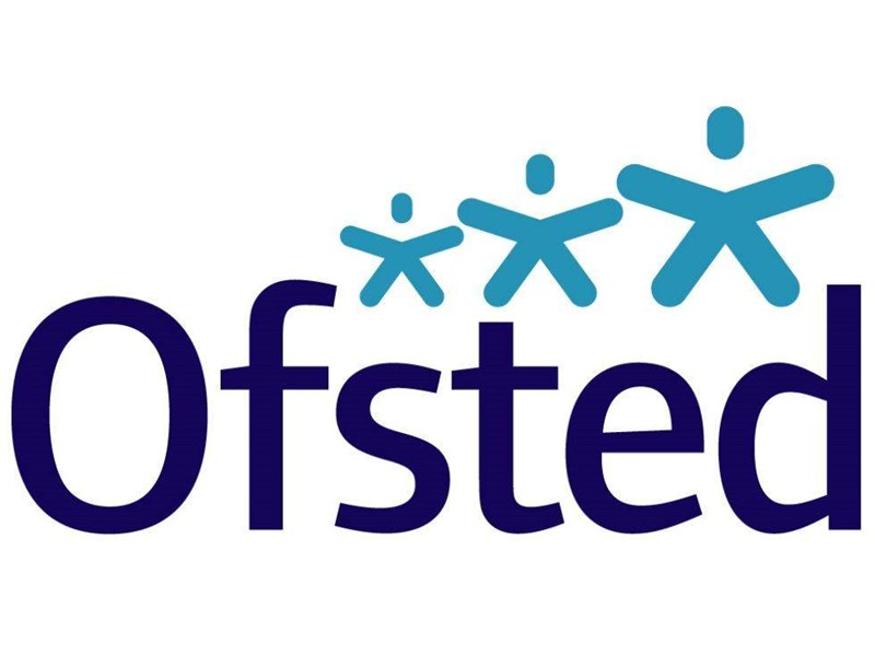 Ofsted rated the pre-school as inadequate.