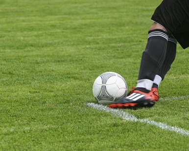 Isle of Wight Football Fixtures for March 24 & 27